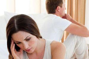 Kinh nghiệm để có cuộc sống hôn nhân hạnh phúc