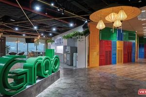 Startup Việt Nam có thêm 2 tháng đăng kí giành khoản đầu tư 3,5 tỷ đồng