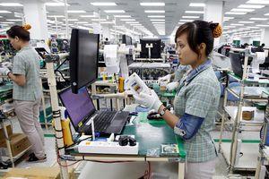 Phạt tiền đến 100 triệu đồng đối với doanh nghiệp cho thuê lại lao động sai quy định