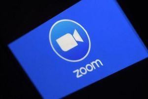 Lo ngại an ninh mạng, đã có chính quyền đầu tiên cấm dùng Zoom