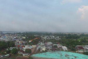 Cảnh báo sụt lún ở ĐBSCL: Khó thay đổi tập quán an cư
