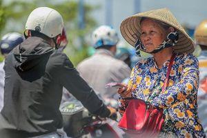 TP Hồ Chí Minh dành 1800 tỷ cho an sinh xã hội trong đại dịch Covid-19