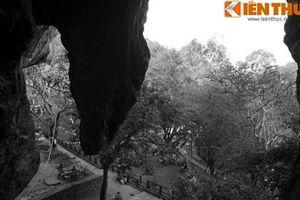 Soi địa điểm có thật, nơi Thạch Sanh giết đại bàng khổng lồ