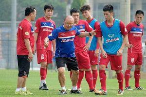 Thái Lan dọa bỏ AFF Cup 2020 và phản ứng của VFF