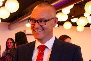 Bộ trưởng Y tế New Zealand tự nhận là 'kẻ ngu' vì vi phạm cách ly