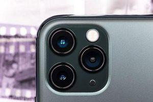 Loạt iPhone giảm giá 'sập sàn' tại Việt Nam, cao nhất 5 triệu đồng