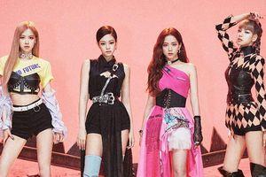 Jennie tung 'thính siêu xịn', Blink tin chắc ngày comeback của BlackPink đã đến rất gần