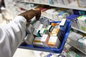 Ấn Độ nới lỏng lệnh cấm xuất khẩu thuốc phục vụ điều trị Covid-19