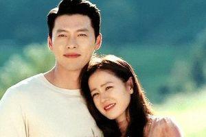 Gần 2 tỉ lượt xem trực tuyến, 'Crash Landing On You' phá kỉ lục truyền hình Hàn Quốc