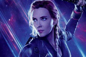 Marvel nên bắt đầu giai đoạn 4 từ tháng 11/2020 ngay từ đầu, sau khi 'Endgame' kết thúc!