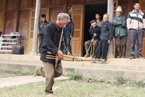 Thái Nguyên: 'Đòn bẩy' giúp người Mông thoát nghèo