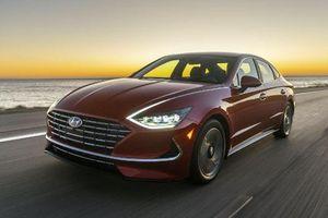 Hyundai gia hạn bảo hành cho hơn 1,2 triệu xe trên toàn thế giới