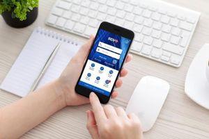 Phối hợp triển khai nộp tiền bảo hiểm xã hội, BHYT trực tuyến