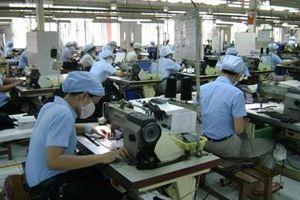 Việt Nam giữ nguyên vị trí trong bảng xếp hạng tín nhiệm quốc gia ở mức BB