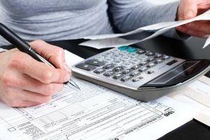 Ban hành Nghị định về gia hạn nộp thuế và tiền thuê đất
