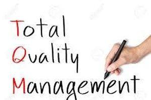 Tạo bước chuyển biến về năng suất và chất lượng, nâng cao năng lực cạnh tranh cho doanh nghiệp