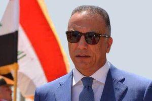 Tổng thống Iraq chỉ định lãnh đạo tình báo làm Thủ tướng