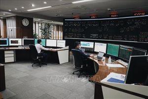EVN đảm bảo cung cấp điện trong mọi tình huống