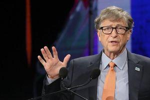 Cái nhìn đầy u ám của Bill Gates về đại dịch COVID-19, ngay cả khi nó kết thúc