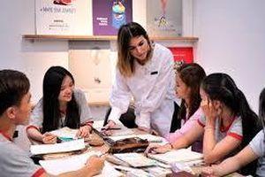 Tham chiếu Kiểm định chất lượng giáo dục đại học của Hoa Kỳ và đề xuất mô hình tổ chức kiểm định mới cho Việt Nam