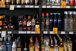 Bangkok (Thái Lan) cấm bán rượu bia trong 10 ngày tới để ngăn Covid-19