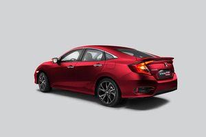 5 ôtô giá 'mềm' đáng mua nhất năm 2020
