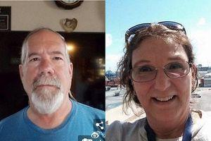Sợ bị nhiễm virus, chồng bắn chết vợ rồi tự sát nhưng cả hai nhận kết quả âm tính
