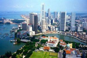 Khơi thông thêm dòng vốn vào cơ sở hạ tầng bền vững khu vực ASEAN