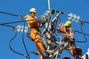 Điện lực miền Trung cảnh báo tiền điện tăng cao