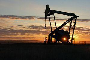 Chuyên gia đánh giá gì về thỏa thuận OPEC+ trên thị trường dầu mỏ