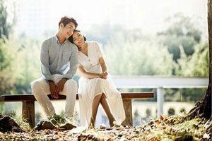 8 biểu hiện chứng tỏ bạn và anh ấy không thể sống thiếu nhau dù chỉ một ngày