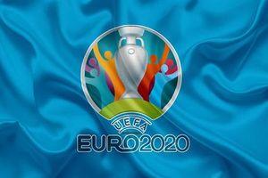 Xác định thời gian đá các trận playoff EURO 2020