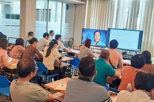UNICEF, Microsoft mở rộng nền tảng học tập toàn cầu
