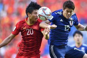 Cần làm gì để bóng đá Đông Nam Á vươn tầm?