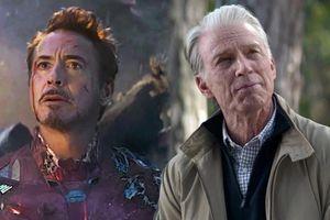 Cái kết của Captain America ở 'Avengers: Endgame' có thực sự bất công?