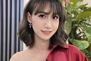Sao Việt 24H: Lynk Lee khoe ảnh cực xinh, Lưu Thiên Hương cùng học trò ra mắt ca khúc mới