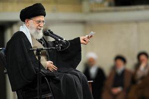 Iran đáp trả Mỹ, khẳng định vai trò ở Vịnh Ba Tư, Nga kêu gọi kiềm chế