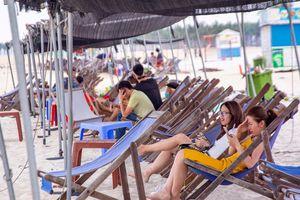 Cho phép vịnh Hạ Long, khu di tích Yên Tử đón khách du lịch