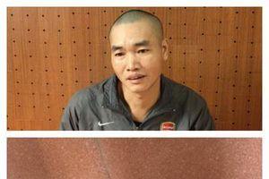 Khởi tố kẻ sát hại thầy cúng ở Lạng Sơn
