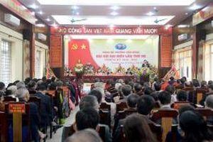 Quảng Ninh tích cực, chủ động triển khai Chỉ thị số 35-CT/TW của Bộ Chính trị