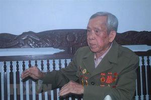 Chiến thắng Điện Biên Phủ: Ký ức của một y tá quân đội trên cứ điểm C2
