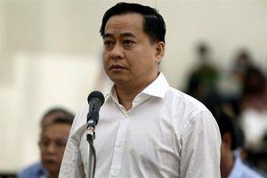 Phan Văn Anh Vũ, hai cựu chủ tịch Đà Nẵng kêu oan