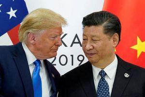 Trung Quốc tố Mỹ có ca bệnh COVID-19 trước Vũ Hán