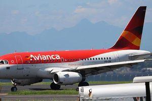 Hãng bay hàng đầu Mỹ Latinh phá sản vì dịch Covid-19