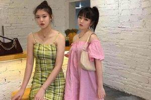 Bóc mẽ hai cô nàng xinh gái nghiện sống ảo, cộng đồng mạng thất vọng 'họ đã lừa cả một thế hệ'
