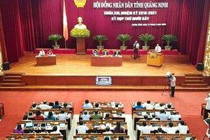 Gói kích cầu du lịch của Quảng Ninh có giá trị khoảng 200 tỷ đồng