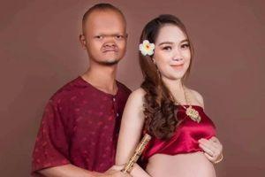 Cuộc sống hạnh phúc của 5 cặp vợ chồng 'đũa lệch' nổi tiếng ở châu Á