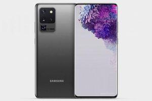 Loạt smartphone Samsung giảm giá sốc tại Việt Nam