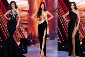 Fan đưa loạt nhân chứng sống, thuyết phục Khánh Vân diện gam 'màu chết' ở Miss Universe 2020