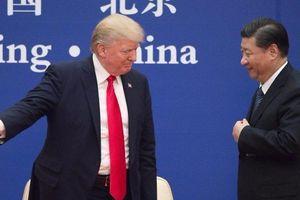 Cố vấn kinh tế Nhà Trắng: Thỏa thuận Mỹ-Trung giai đoạn 1 không đổ vỡ